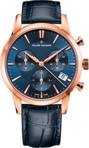 Claude Bernard 10231-37RBUIR