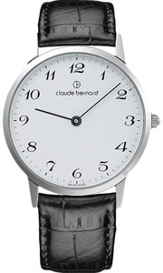Claude Bernard 20060-3BB