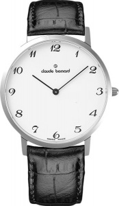 Claude Bernard 20202-3BB