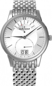Claude Bernard 34004-3MAIN