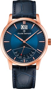 Claude Bernard 41001-37RBUIR