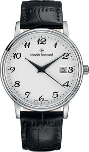 Claude Bernard 53007-3BB