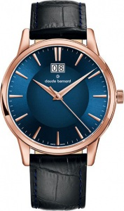 Claude Bernard 63003-37RBUIR