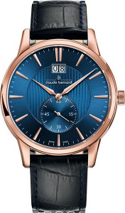 Claude Bernard 64005-37RBUIR