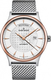 Claude Bernard 83014-357RMAIR