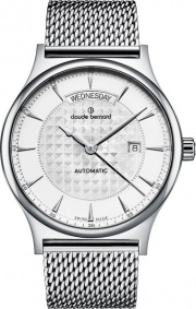 Claude Bernard 83014-3MAIN