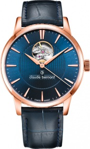 Claude Bernard 85017-37RBUIR
