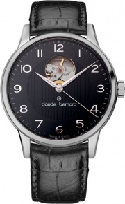 Claude Bernard 85017-3NBN