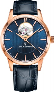 Claude Bernard 85018-37RBUIR