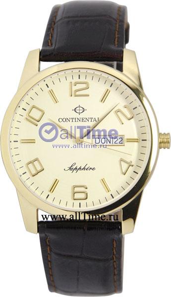 Часы Continental 12201-GD254110-ucenka Часы Oris 733-7721-40-53MB