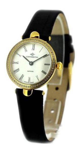 Женские часы Continental 12203-LT254711