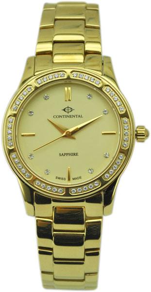 Женские часы Continental 13101-LT202301
