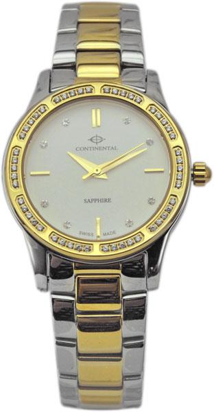 Женские часы Continental 13101-LT312701