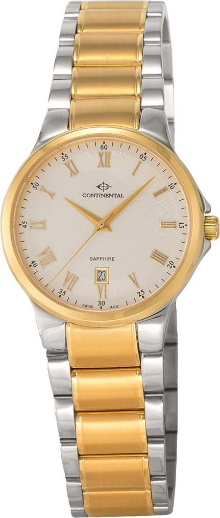 Женские часы Continental 14201-LD312710