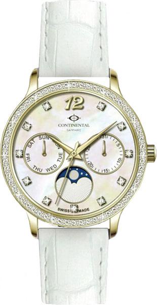 Женские часы Continental 14602-LM257501