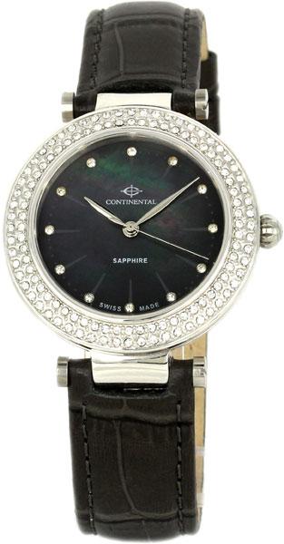 Женские часы Continental 14603-LT151581 continental 14603 lt151581 continental