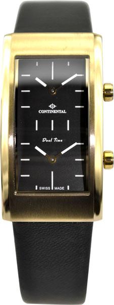 Мужские часы Continental 2407-GP258-ucenka