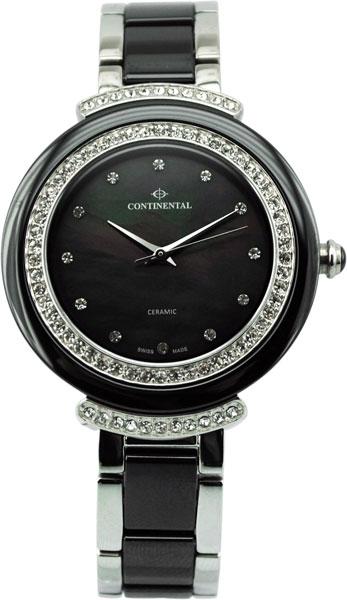 Женские часы Continental 52240-LT714574