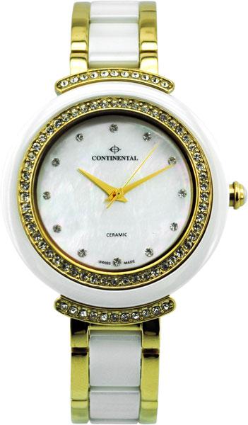 Женские часы Continental 52240-LT727507