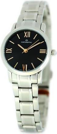 Женские часы Continental 9738-208 continental часы continental 14201 ld312710 коллекция sapphire splendour