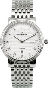 Continental 12201-GD101110