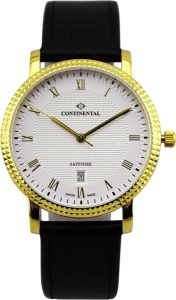 Continental 12201-GD254110-ucenka