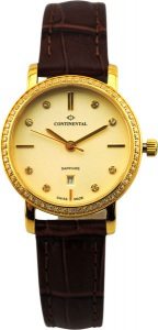 Continental 12201-LD256331