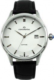 Continental 12206-GD154130
