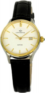 Continental 12206-LD354130