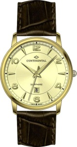 Continental 13603-GD256320-ucenka