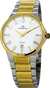 Continental 14201-GD312710-ucenka