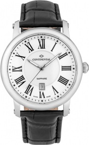 Continental 24090-GD154110