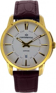Continental 24150-GD256130