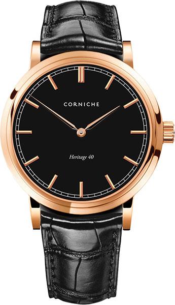 Мужские часы Corniche 12004_c