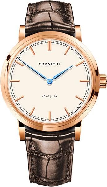 Мужские часы Corniche 12005_c