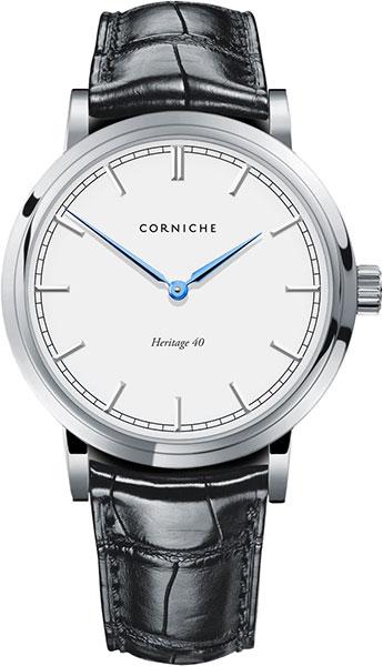 Мужские часы Corniche 17402_c часы corniche