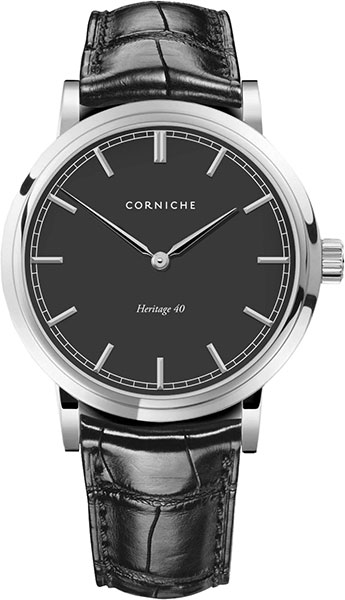 Мужские часы Corniche 34177_c часы corniche