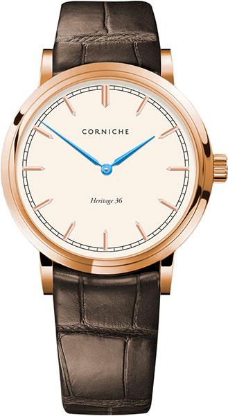 Женские часы Corniche 40671_c