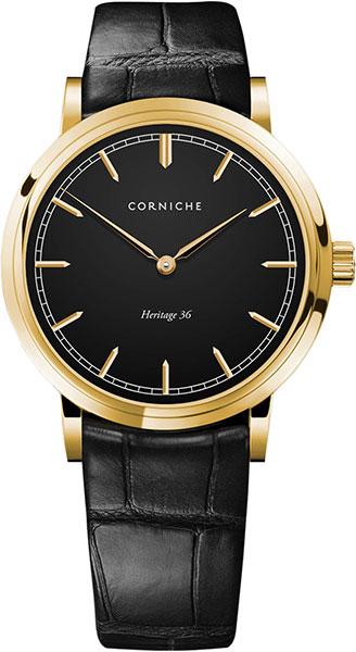 Женские часы Corniche 40672_c