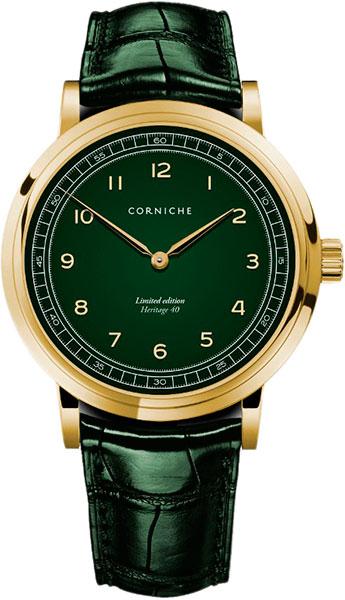 Мужские часы Corniche 45192_c