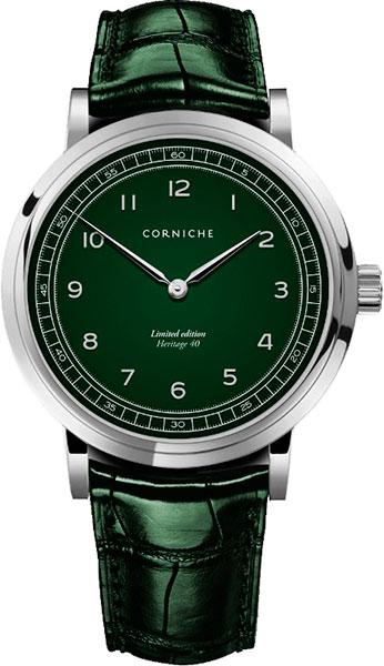 Мужские часы Corniche 45193_c