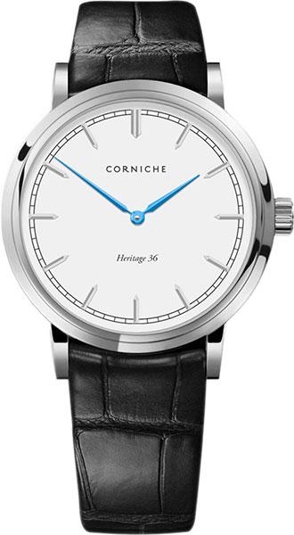 Женские часы Corniche 45194_c