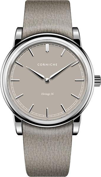 Женские часы Corniche 50295_c