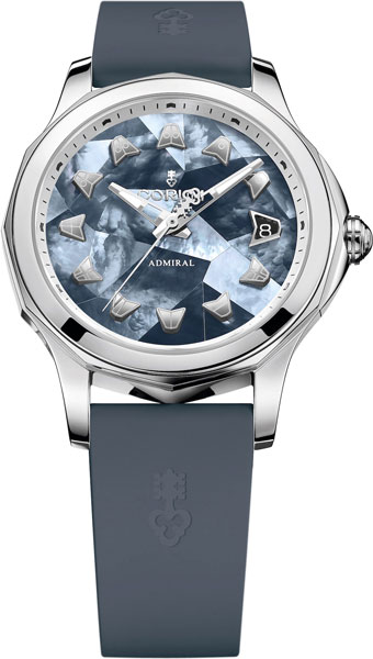 Женские часы Corum 082.200.20/0389-MN01