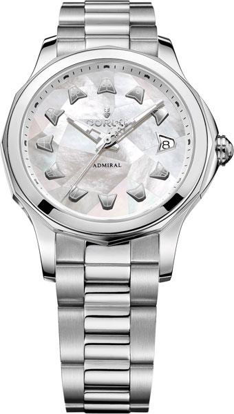 Женские часы Corum 082.200.20/V200-MN02