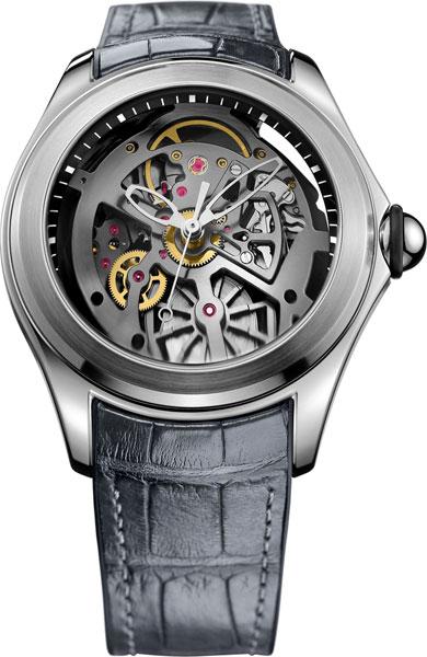 Мужские часы Corum 082.400.20/0019-SQ19