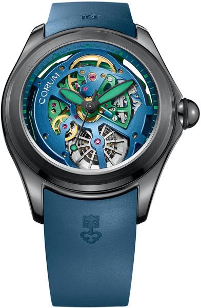 Мужские часы Corum 082.400.98/0373-SQ14