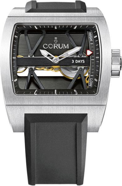 Мужские часы Corum 107.101.04/F371-0000
