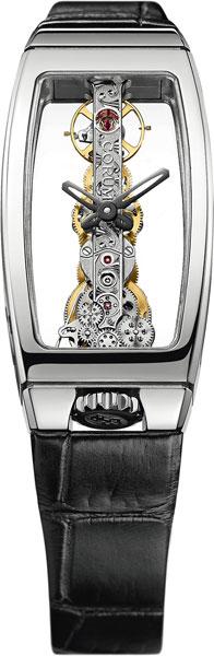 Женские часы Corum 113.101.59/0001-0000