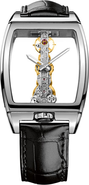 Мужские часы Corum 113.160.59/0001-0000